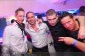 Klub Disko - Platzhirsch - Sa 08.01.2011 - 61