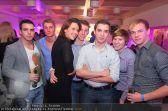 Klub Disko - Platzhirsch - Sa 08.01.2011 - 63