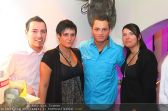 Klub Disko - Platzhirsch - Sa 08.01.2011 - 65