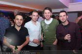 Klub Disko - Platzhirsch - Sa 08.01.2011 - 9