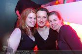 Klub - Platzhirsch - Fr 14.01.2011 - 25