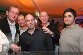 Klub - Platzhirsch - Fr 14.01.2011 - 38