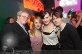 Klub Disko - Platzhirsch - Sa 15.01.2011 - 12