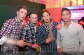 Klub Disko - Platzhirsch - Sa 15.01.2011 - 2