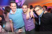 Klub Disko - Platzhirsch - Sa 15.01.2011 - 31