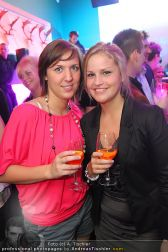 Klub Disko - Platzhirsch - Sa 15.01.2011 - 32