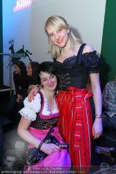 Klub Disko - Platzhirsch - Sa 15.01.2011 - 39