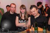 Klub Disko - Platzhirsch - Sa 15.01.2011 - 44