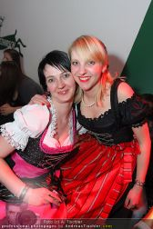 Klub Disko - Platzhirsch - Sa 15.01.2011 - 5
