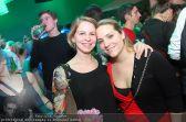 Klub Disko - Platzhirsch - Sa 15.01.2011 - 52
