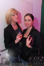 Klub Disko - Platzhirsch - Sa 15.01.2011 - 56