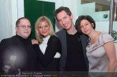 Klub Disko - Platzhirsch - Sa 15.01.2011 - 9