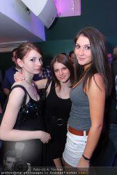 Klub - Platzhirsch - Fr 21.01.2011 - 8