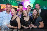 Klub Disko - Platzhirsch - Sa 22.01.2011 - 1