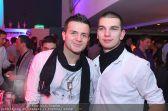 Klub Disko - Platzhirsch - Sa 22.01.2011 - 15