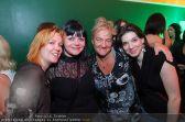 Klub Disko - Platzhirsch - Sa 22.01.2011 - 19