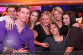 Klub Disko - Platzhirsch - Sa 22.01.2011 - 2