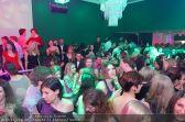 Klub Disko - Platzhirsch - Sa 22.01.2011 - 20