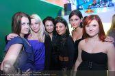 Klub Disko - Platzhirsch - Sa 22.01.2011 - 21