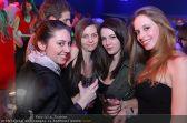 Klub Disko - Platzhirsch - Sa 22.01.2011 - 22