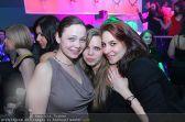 Klub Disko - Platzhirsch - Sa 22.01.2011 - 26