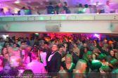 Klub Disko - Platzhirsch - Sa 22.01.2011 - 29