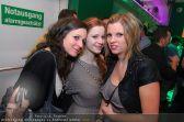 Klub Disko - Platzhirsch - Sa 22.01.2011 - 41
