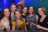 Klub Disko - Platzhirsch - Sa 22.01.2011 - 45