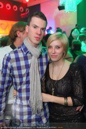 Klub Disko - Platzhirsch - Sa 22.01.2011 - 47