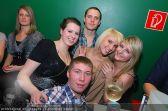 Klub Disko - Platzhirsch - Sa 22.01.2011 - 8