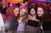 Klub - Platzhirsch - Fr 28.01.2011 - 13