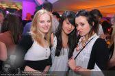 Klub - Platzhirsch - Fr 28.01.2011 - 22