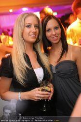 Klub - Platzhirsch - Fr 28.01.2011 - 5