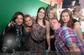 Klub - Platzhirsch - Fr 28.01.2011 - 9