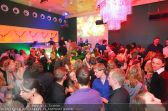 Klub Disko - Platzhirsch - Sa 29.01.2011 - 13