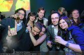 Klub Disko - Platzhirsch - Sa 29.01.2011 - 14