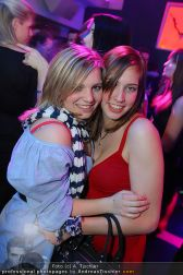 Klub Disko - Platzhirsch - Sa 29.01.2011 - 20