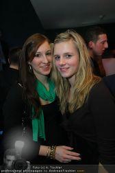 Klub Disko - Platzhirsch - Sa 29.01.2011 - 21