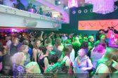 Klub Disko - Platzhirsch - Sa 29.01.2011 - 22