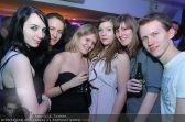 Klub Disko - Platzhirsch - Sa 29.01.2011 - 26