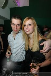 Klub Disko - Platzhirsch - Sa 29.01.2011 - 27