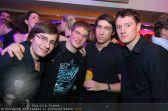 Klub Disko - Platzhirsch - Sa 29.01.2011 - 7