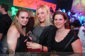 Klub Disko - Platzhirsch - Sa 05.02.2011 - 1