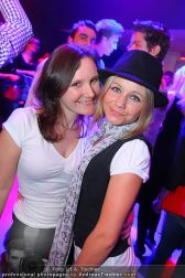 Klub Disko - Platzhirsch - Sa 05.02.2011 - 12
