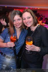 Klub Disko - Platzhirsch - Sa 05.02.2011 - 16