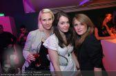Klub Disko - Platzhirsch - Sa 05.02.2011 - 17