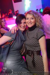 Klub Disko - Platzhirsch - Sa 05.02.2011 - 18