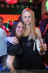 Klub Disko - Platzhirsch - Sa 05.02.2011 - 26