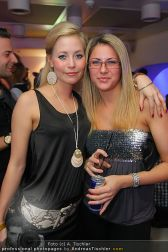Klub Disko - Platzhirsch - Sa 05.02.2011 - 31
