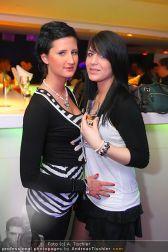 First - Platzhirsch - Do 10.02.2011 - 33